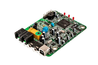 pcb assembly-electronic product development
